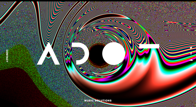 adot_music-solutions_2