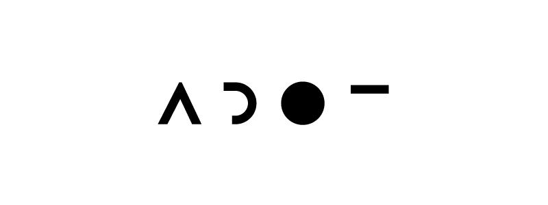 adot_logo
