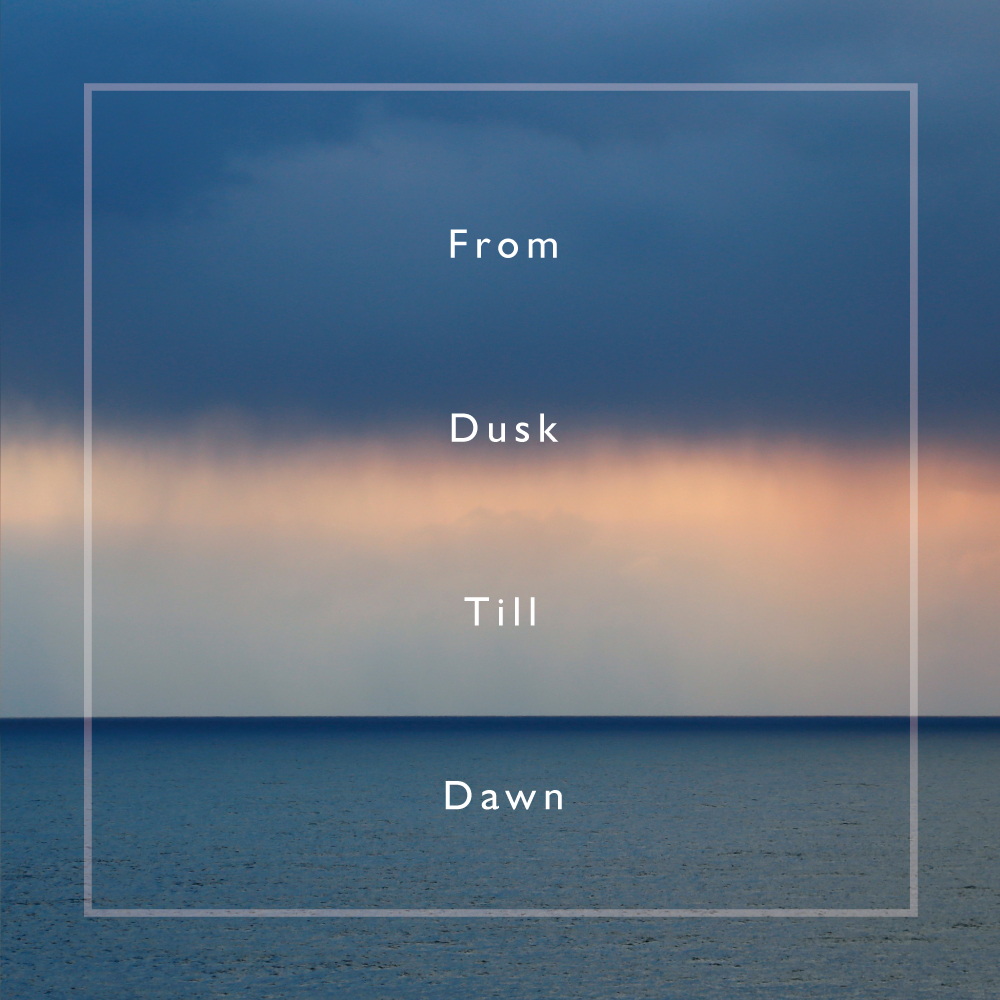 from_dusk_till_down_140302_H1_L